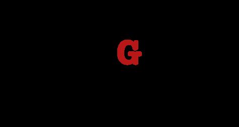 Logo de ARGH!