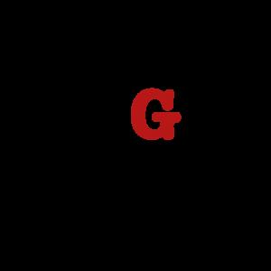 ARGH! logo de cabecera